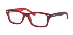 Ray-Ban RX 1531 3592 Junior