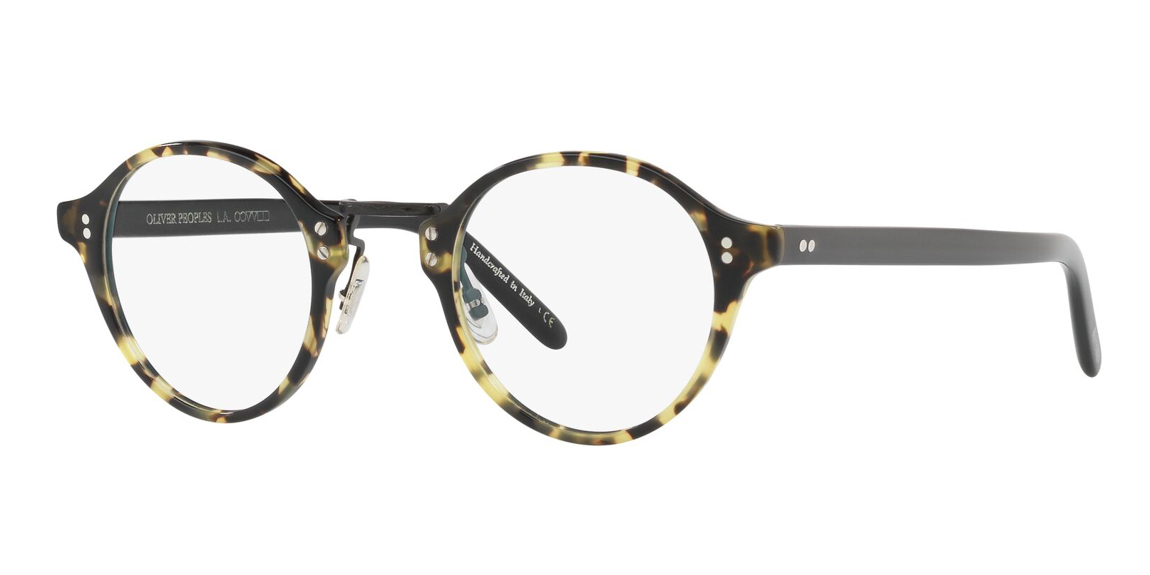 Оправа Oliver Peoples 5185 1629